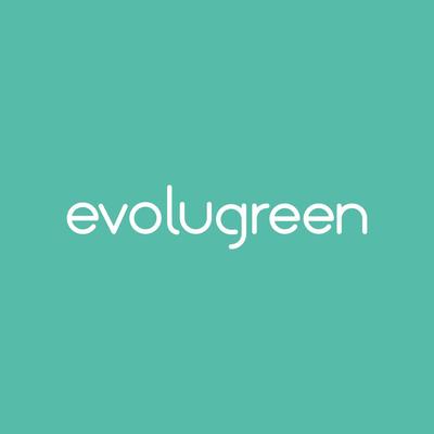 Evolugreen Solution Led - Comparelend