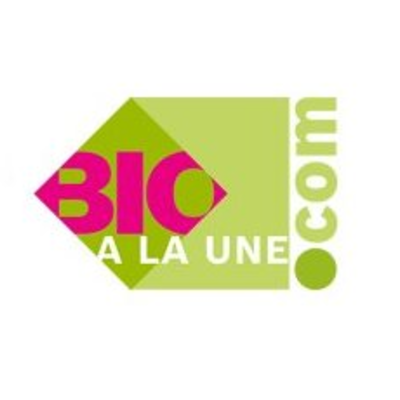 Salon du Bio en ligne - Comparelend