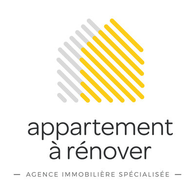 Appartement à rénover - Comparelend