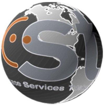 Agences Telecom Professionnelles - Comparelend
