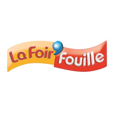 La Foir'Fouille à Mably - Comparelend