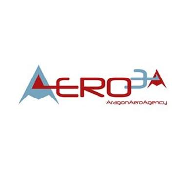 Agence de communication Aéronautique - Comparelend