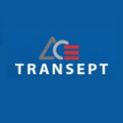Optimisation des transports - Comparelend