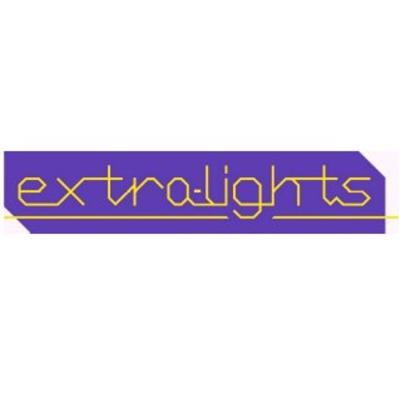 Eclairage LED pour évènements - Comparelend