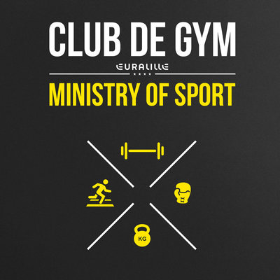 Travaux salle de sport - Comparelend
