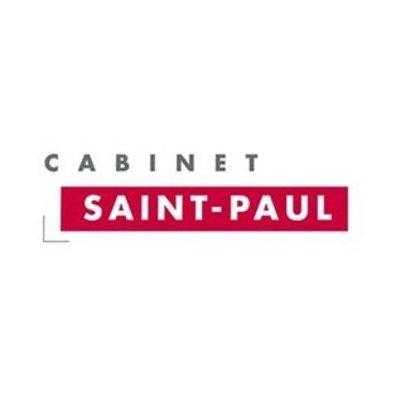 Cabinet courtage en assurance - Comparelend
