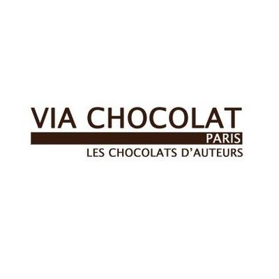 Les chocolats d'auteurs - Comparelend