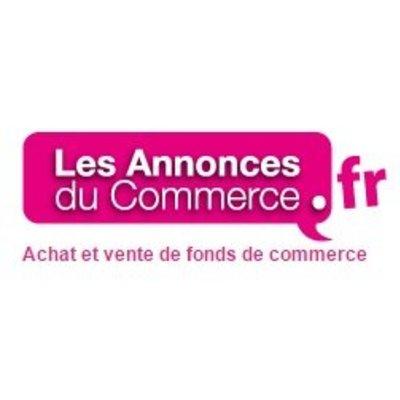 Annonces de fonds de commerce - Comparelend