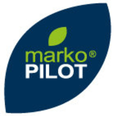 Lancement commercial MarkoPilot - Comparelend