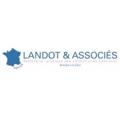 Cabinet d'avocats II - Comparelend