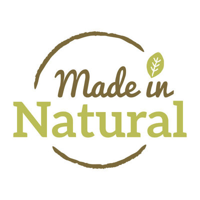 Snacks 100% naturels - Comparelend