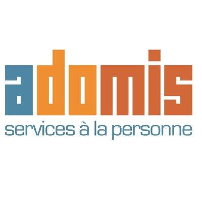 Services à la personne ADOMIS - Comparelend
