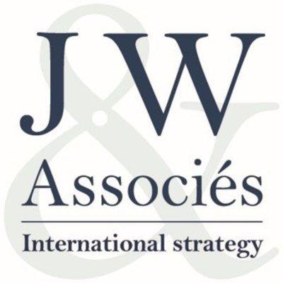 Conseil en stratégie - Comparelend