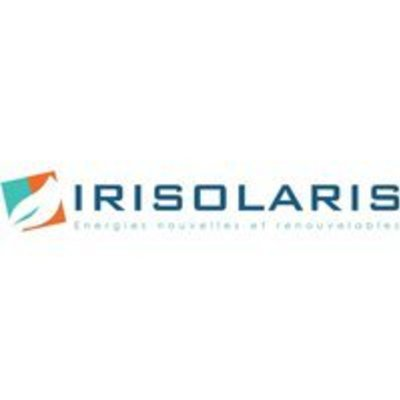 Centrales Solaires Irisolaris II - Comparelend