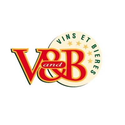 V and B s'installe à Chinon - Comparelend