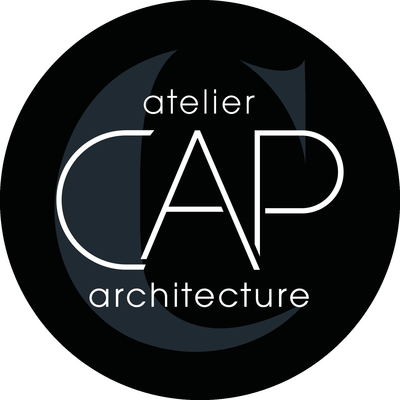 Atelier Cap Architecture - Comparelend