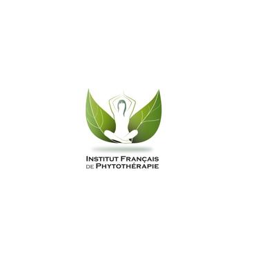 IFP s'installe à Saint-Series - Comparelend