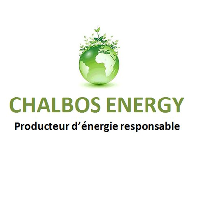Centrales solaires Chalbos Energy - Comparelend