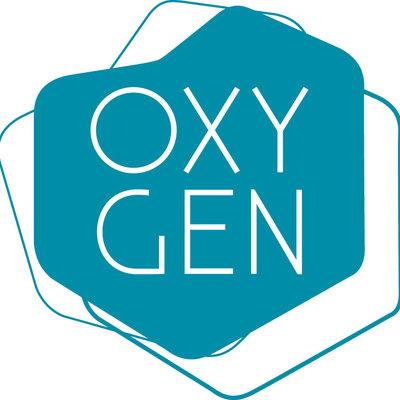 Projet Oxygen à La Défense - Comparelend