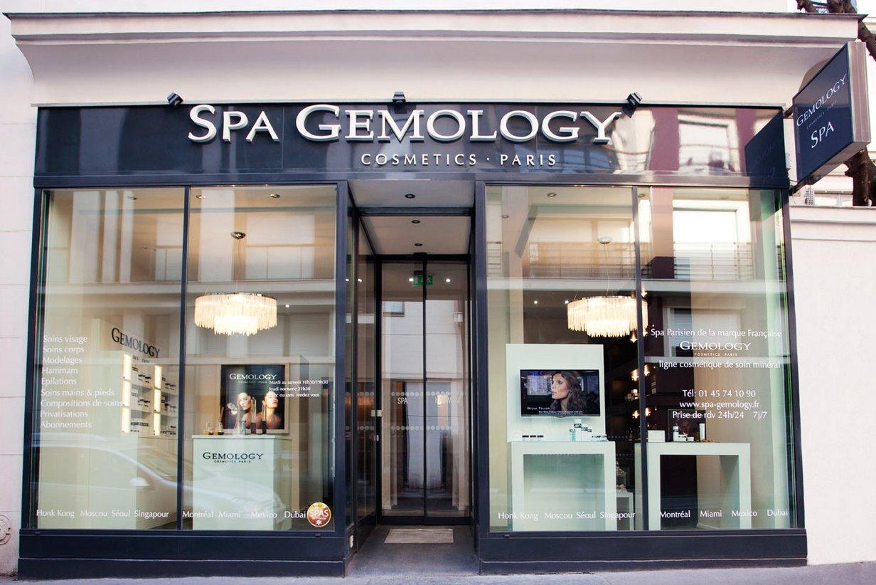 """Résultat de recherche d'images pour """"gemology cosmetics boutique"""""""